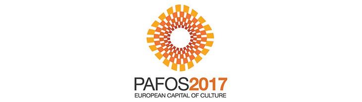 Pafos-2017