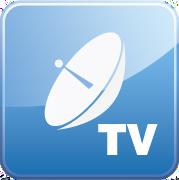 Телевизор 52