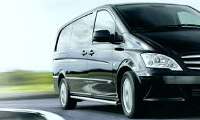 Cyprus Taxi and Transportation holiday services