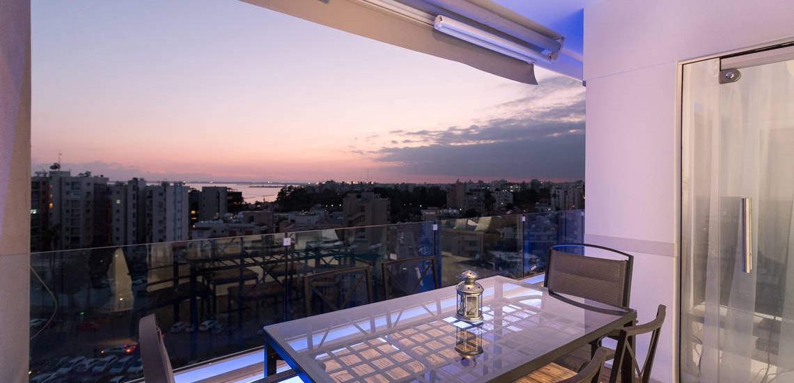 Limassol Rentals 2017