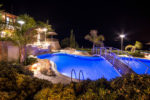 Self Catering Cyprus Villa