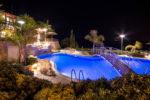 Self Catering Cyprus Villa