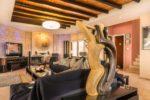 Holiday Villa Rental in Paphos