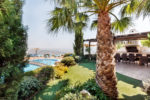 Villas with Pool Cyprus