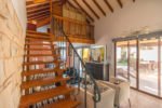 Villas to rent in Coral Bay