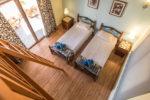 Paphos Villa Rental