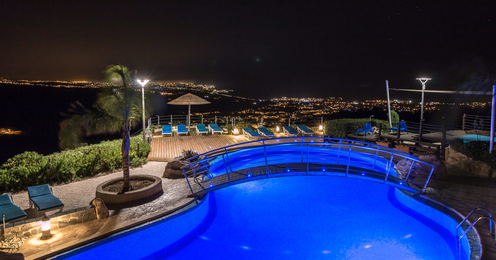 Cyprus Holiday Rentals