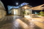 Holiday Villa rentals in Paphos near Coral Bay