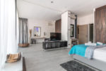 Large Cyprus villas for letting